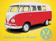 Автовыкуп микроавтобусов VW Фольксваген T4,  T5,  T6,  Кадди,  Крафтер,  LT+ Разборка