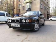 Срочно! Продам BMW 525 (1989)