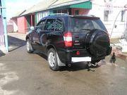 Продам Chery Tiggo (чери тигго) 1.8 на газу ГБО 4,  2012 года