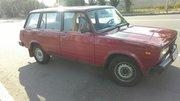 Аренда Авто ВАЗ-21043-2001г.в.. с правом выкупа