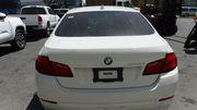 Иномарка из США BMW 528 I