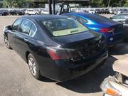 Honda accord дешево под ремонт