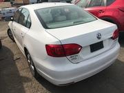 Машины бу дешево Volkswagen 2013 года