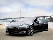 Покупка и доставка авто из США