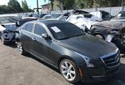 Дешево Cadillac ATS 2015 бу авто