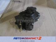Б/У FIAT Doblo/OPEL Astra/Corsa 1.3 топливный насос ТНВД 0445010157