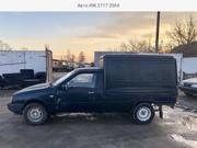 Авто ИЖ 2717 2004