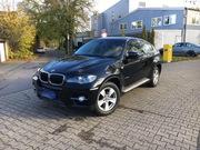 Продам на разборку BMW X6 E71 2008 еврономера